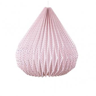 lampe_origami_rose-11_340x340