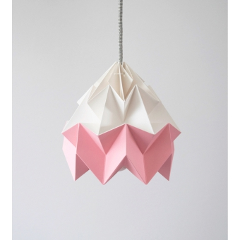 suspension-moth-origami-blanc-rose-studio-snowpuppe-1_340x340