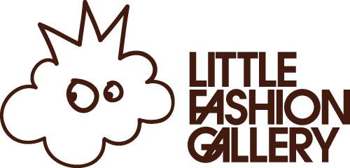 LittleFashionGallery