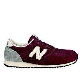 -275--80_sneaker_liebe_new_balance_comtoire_des_cotonniers_look01