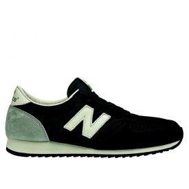 -275--80_sneaker_liebe_new_balance_comtoire_des_cotonniers_look02