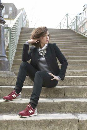 -420--80_sneaker_liebe_new_balance_comtoire_des_cotonniers_look03