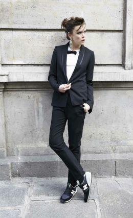 -427--80_sneaker_liebe_new_balance_comtoire_des_cotonniers_look06