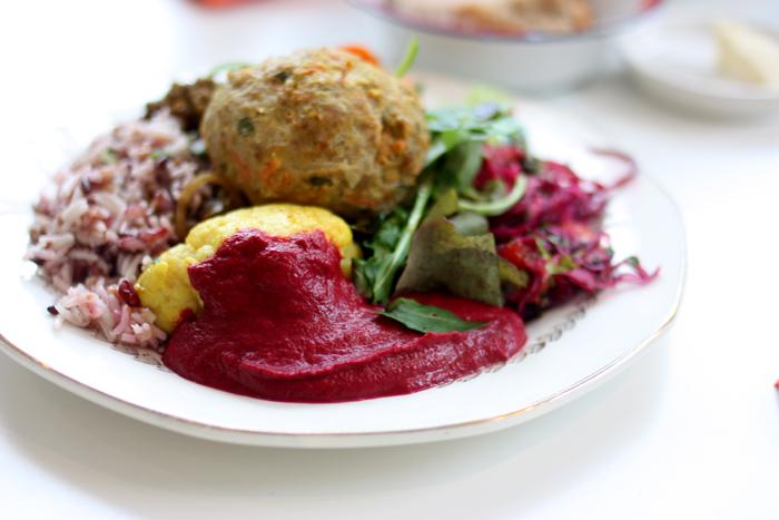 chez-josy-bruxelles-restaurant-lunch-bio-slowfood-brusselskitchen-epicerie-boitsfort14