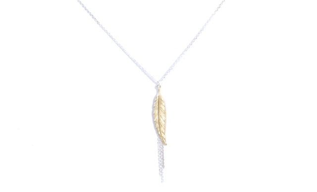 1-collier-plume-pm-mixte-rec