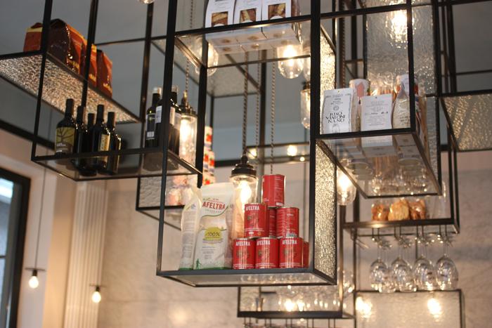 la-gazetta-caffe-al-dente-bruxelles-brussels-restaurant-italien-italian-resto-brusselskitchen-pates-pizza-italie-codefrisko01