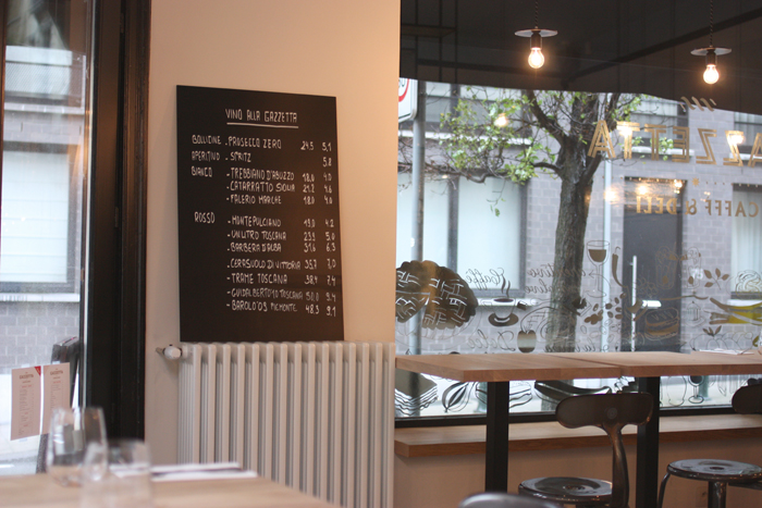 la-gazetta-caffe-al-dente-bruxelles-brussels-restaurant-italien-italian-resto-brusselskitchen-pates-pizza-italie-codefrisko04