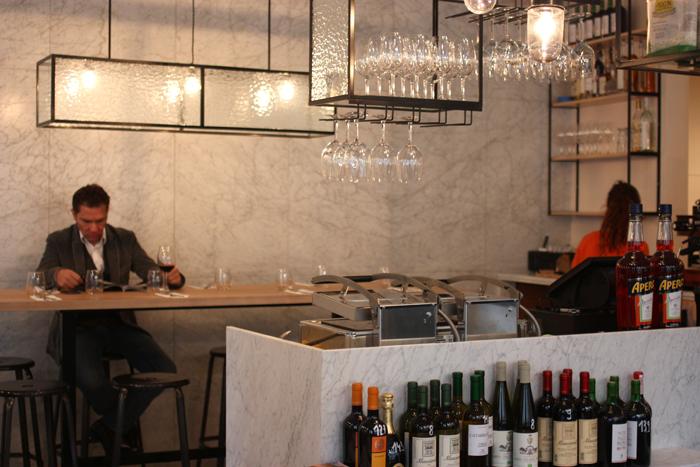 la-gazetta-caffe-al-dente-bruxelles-brussels-restaurant-italien-italian-resto-brusselskitchen-pates-pizza-italie-codefrisko08