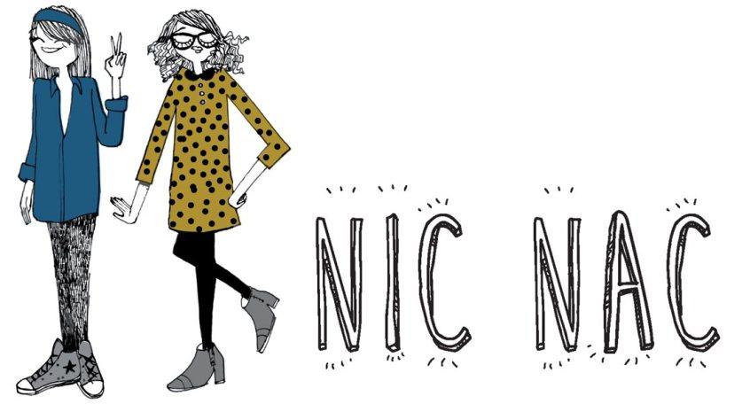 NICNAC_Logo