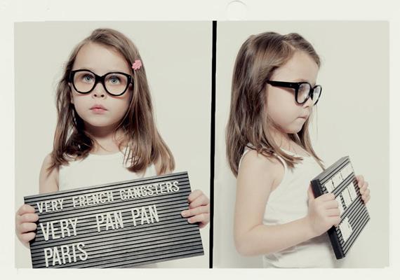 Coleção-de-óculos-infantil-Very-French-Gangsters_14