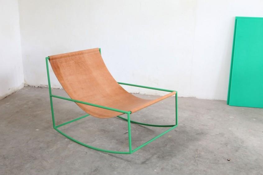 first-rocking-chair_3-1024x682