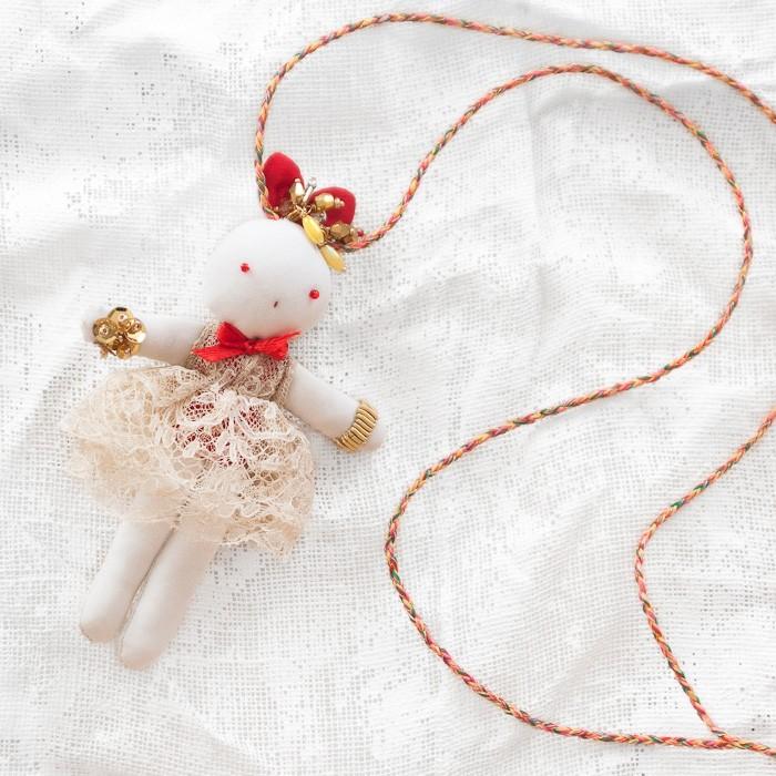mathilde-de-turckheim-necklace