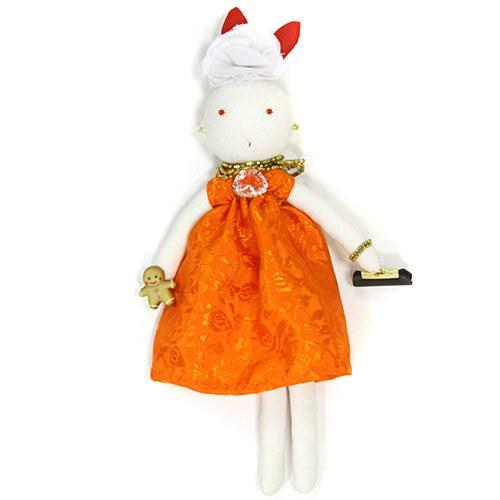 mathilde-orange-rabbit-doll