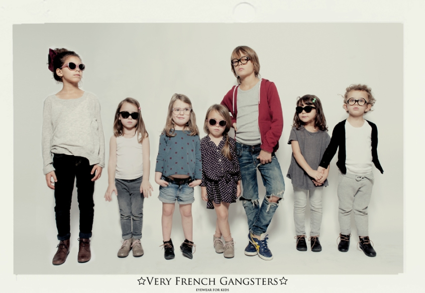 very-french-gangsters-1