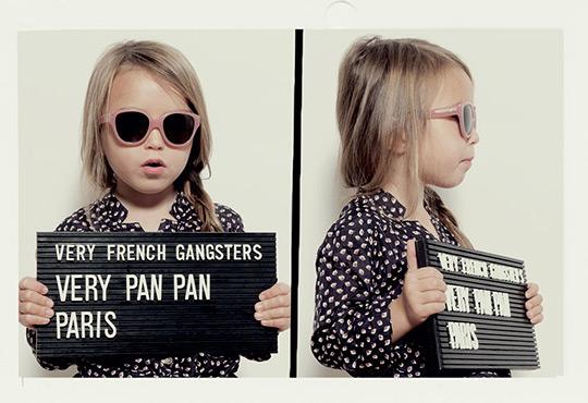 very-french-gangsters-kids-eyewear-11