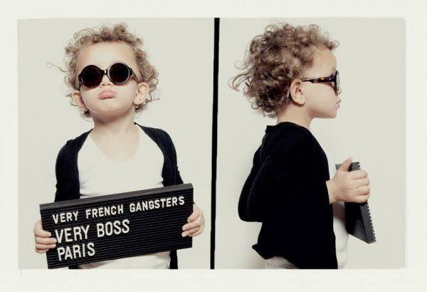 very-french-gangsters-kids-eyewear-2-600x410
