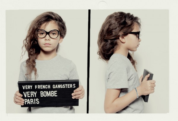very-french-gangsters-kids-eyewear-600x410