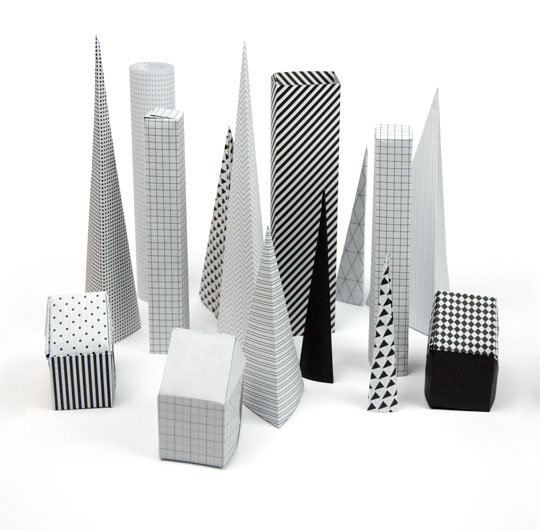 ARCHIFOLD-2-ORIGAMI-ARCHITECTURE-CINQPOINTS