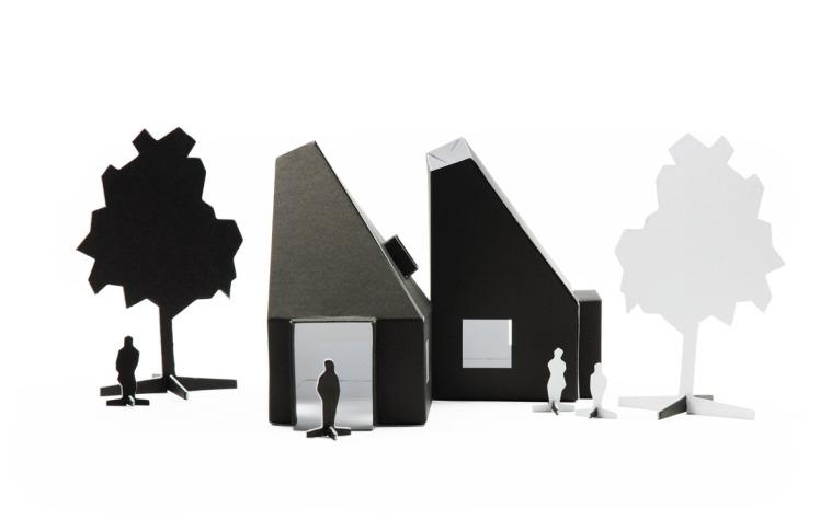 cinqpoints-architecture-archipaper-model-black-side-game-11