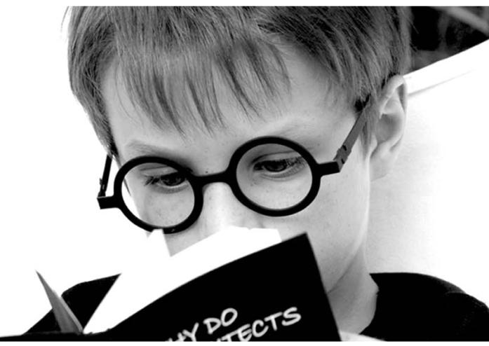 cinqpoints-famous-glasses-3_1386260939