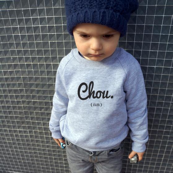 KIDS-Chou-main-3
