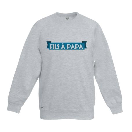 KIDS-FAPapa-main-456x456