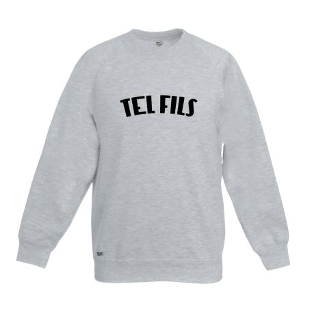 Kids-Telfils-Sweat-gris-main-456x456