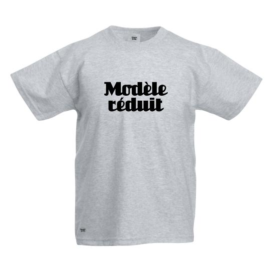 Kids-tshirt-grey-modelereduit