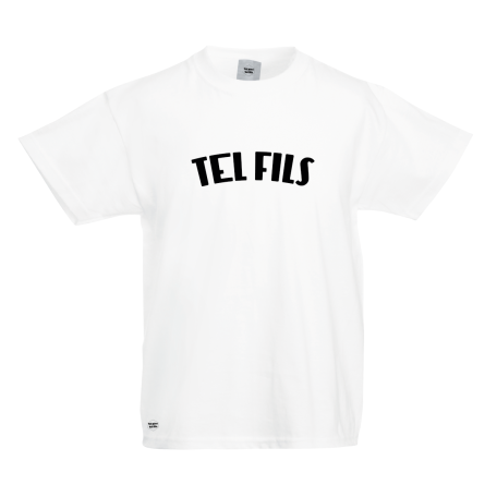 Kids-tshirt-white-telfils-456x456