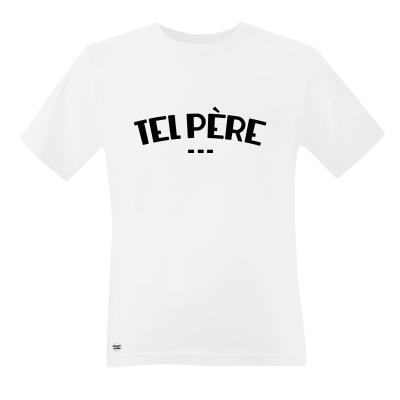 Men-Tshirt-white-main-telpere-2-400x400