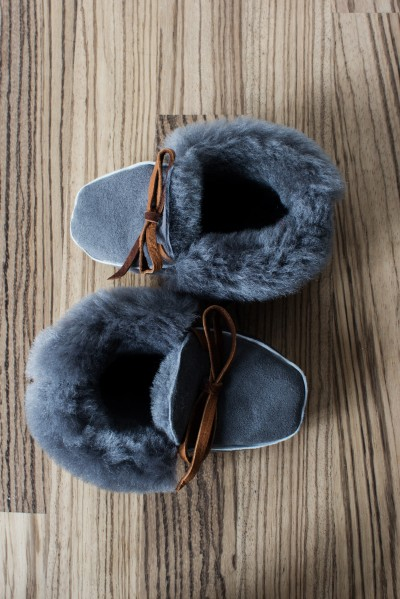 moccassins-400x599