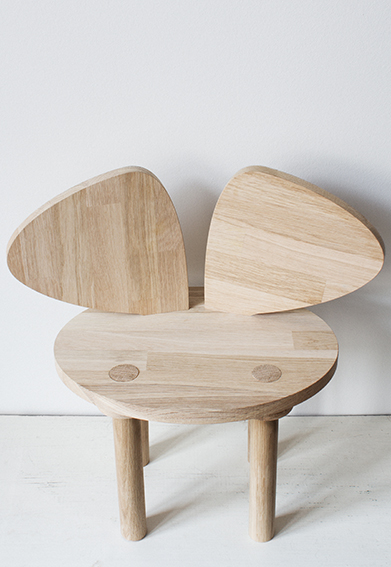 NOFRED_CHAIR