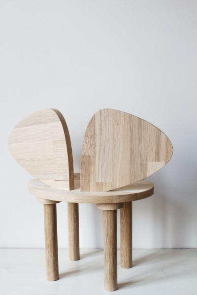 NOFRED_CHAIR_BACK-400x599