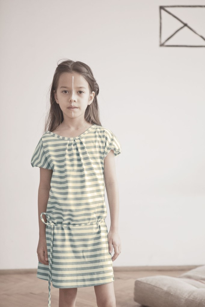 unicorn_dress