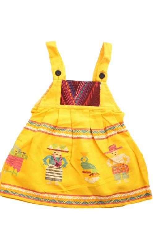 Yellow_dress_1024x1024