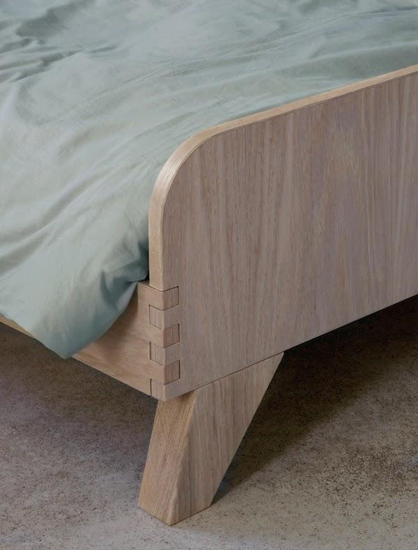 bed-detail2naturel-final