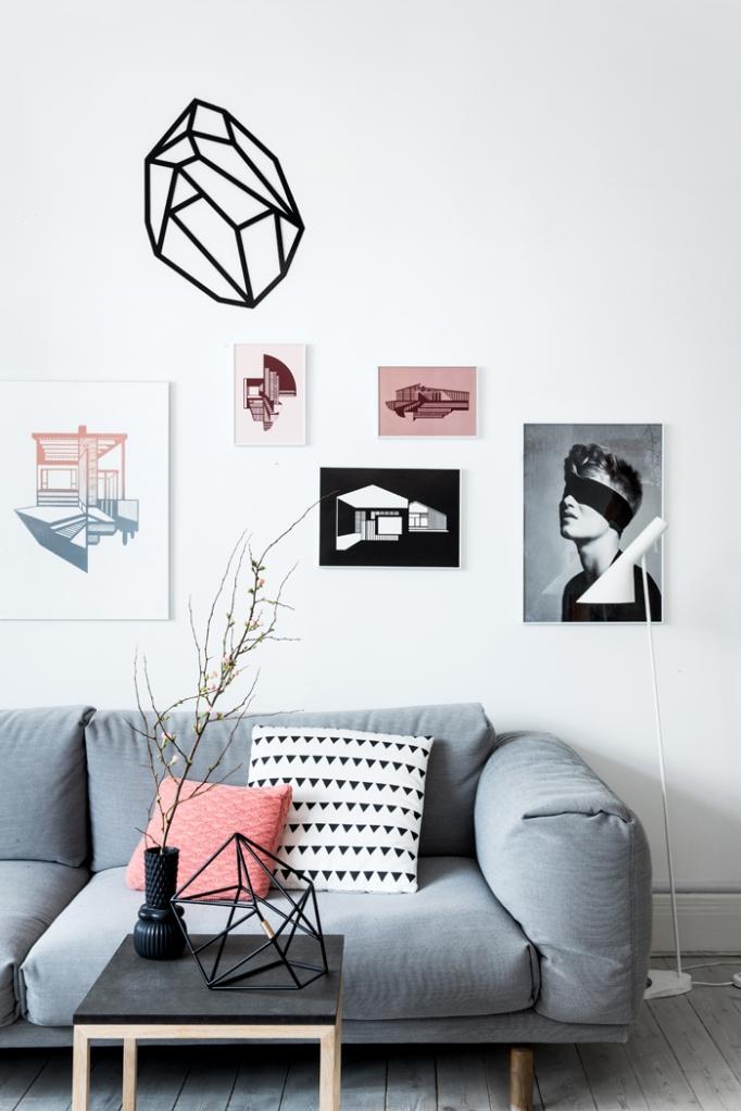 Kristina Dam_illustrations_wallstructure_aprilandmay_1