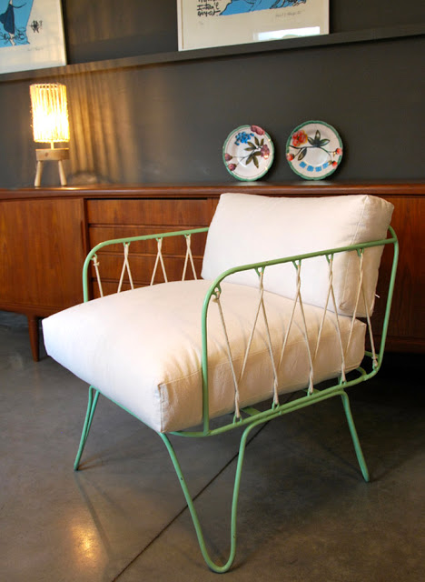 fauteuil-50s