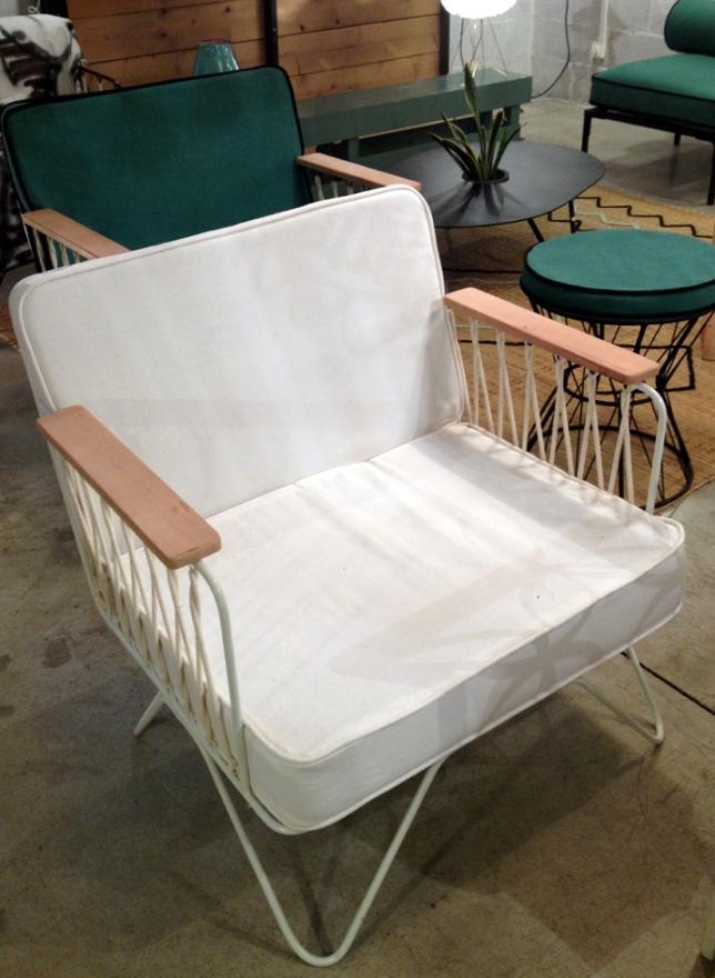 fauteuil-croisette-2