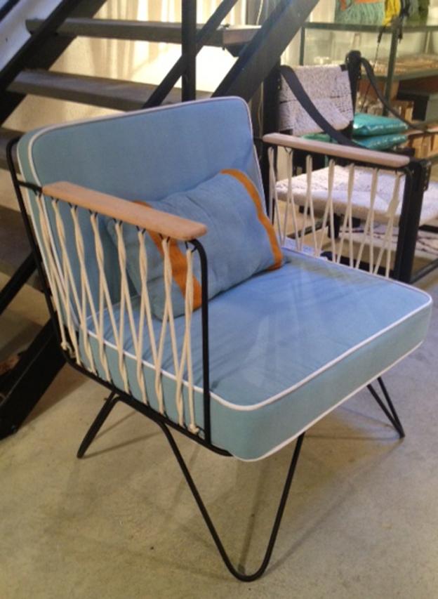 fauteuil-croisette-nbc-2