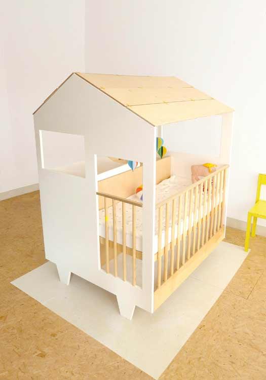 ninas_house1