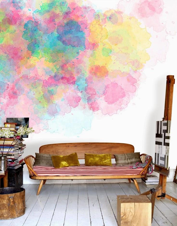 watercolor_wall_miluccia3