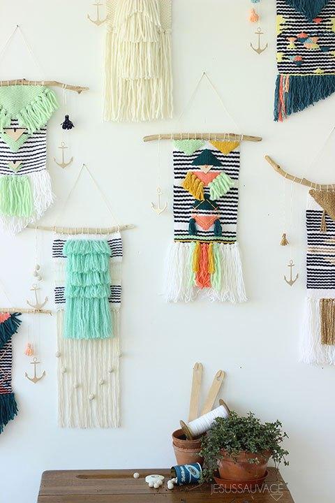 weaving_marin2_jesussauvage