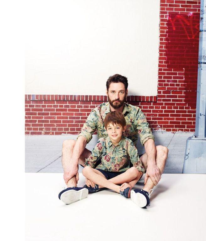 chemise-enfant-mango