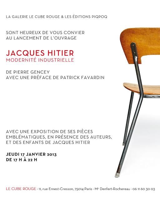 invitation_jacques_hitier
