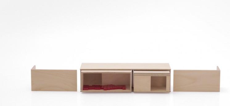 Mini Box 3