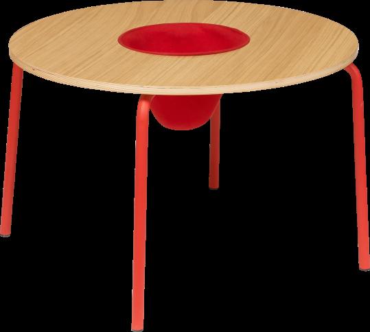_table-ne-pas-utiliser-hester_913448_01