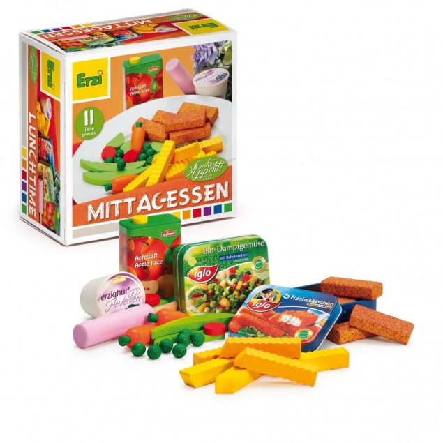 assortiment-dejeuner-multicolore