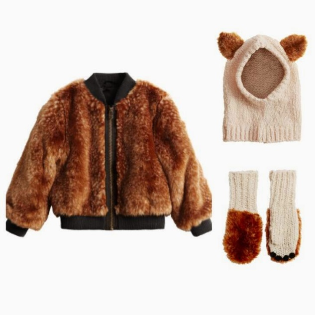 h&m-all-for-children-unicef-collection-fashion-october-2014-outfit-faux-fur-bomber