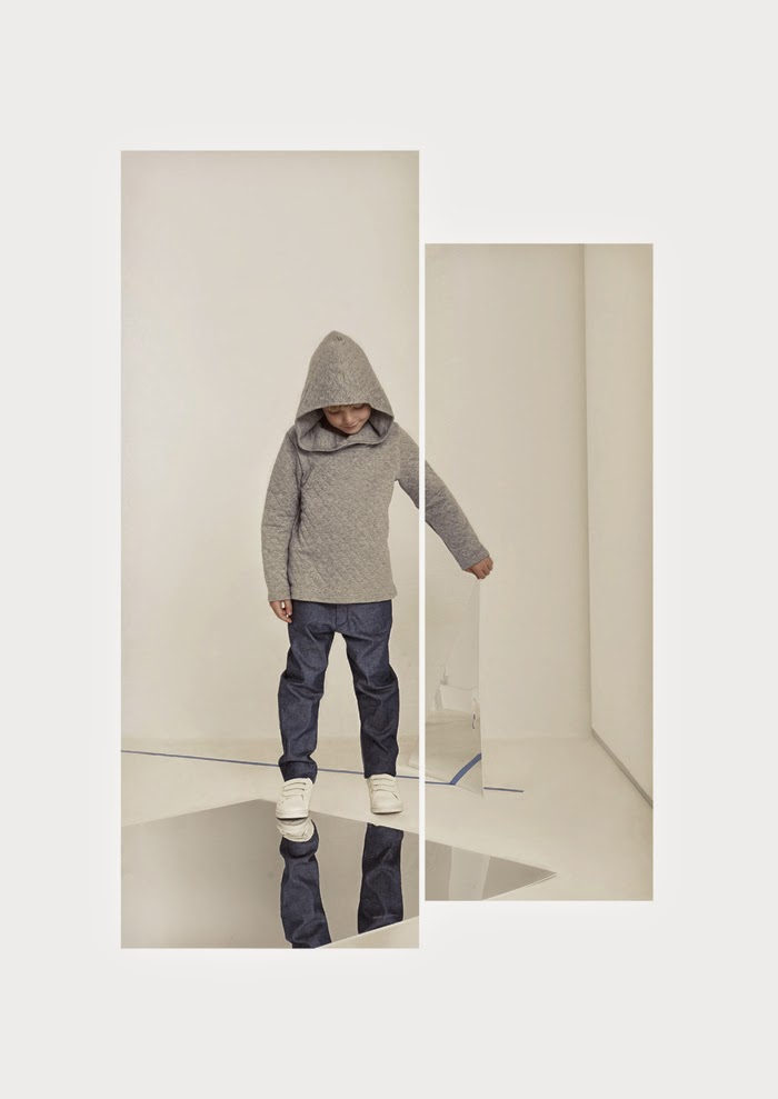 Kids on the Moon AW14-15 4